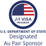 U.S Department of State Designated Au Pair Sponsor