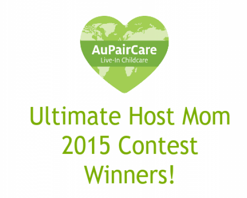 aupaircare-ultimate-host-mom-2015