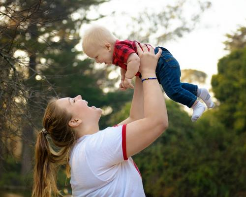 Become an Au Pair in the United States | AuPairCare