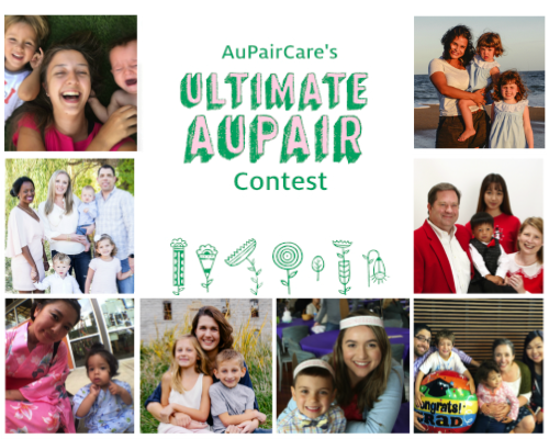 ultimate-au-pair-2017