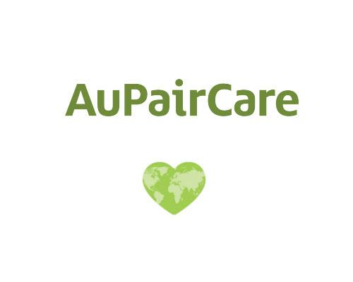 AuPairCare\'s Support of Edna Valenzuela