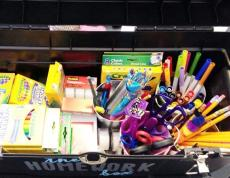 Tips To Keep You Organized During School