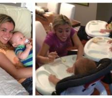 Brazilian-Au-Pair-and-Multiples