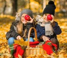 au-pair-fall-activities