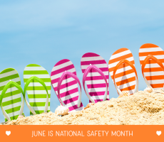 national-safety-month-2016