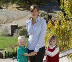 Tips for Parents with Nannies and Au Pairs