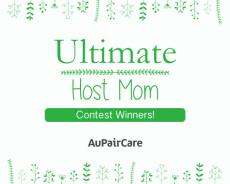 ultimate-host-mom-2016