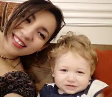 ultimate-au-pair-2018-colombia-finalist-angie