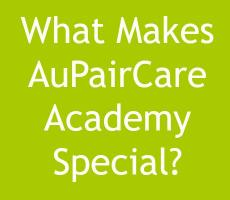 what-makes-au-pair-care-special
