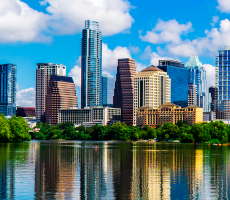 au-pair-travel-austin-texas