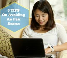 avoiding-aupair-scams