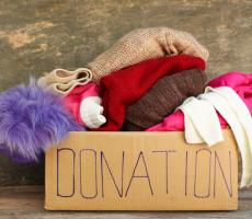 5 Ways to Help Those in Need This Winter