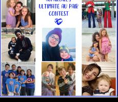 ultimate-au-pair-2018