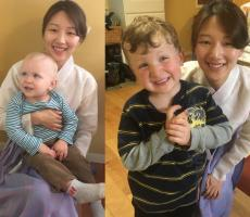 ultimate-au-pair-2018-south-korea-finalist-karam
