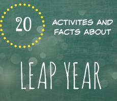 aupaircare-leap-year-facts