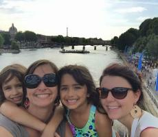 maryland-family-french-au-pair