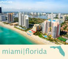 au-pair-travel-miami-florida