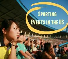 au-pair-sporting-events