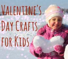 valentines-day-crafts-for-kids