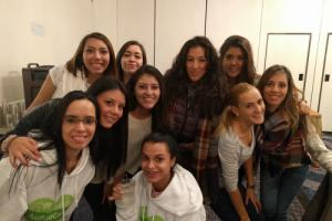Au Pairs New York City and AuPairCare Academy