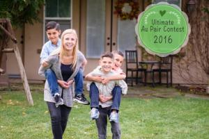 aupaircare-ultimate-aupair