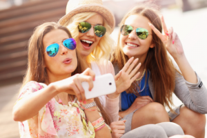 Discover The Benefits Of Being An Aupaircare Au Pair