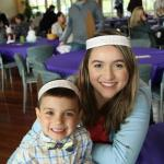 Ultimate Au Pair Isabela from Brazil
