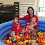 ultimate-aupair-south Africa